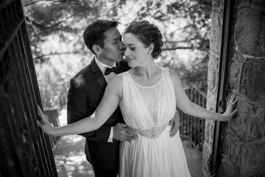 Wedding at The Eglinton Grand, Toronto, Ontario, spotstudios, 22