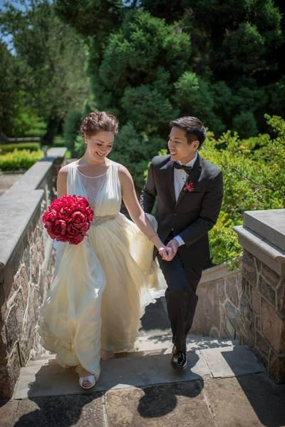 Wedding at The Eglinton Grand, Toronto, Ontario, spotstudios, 23