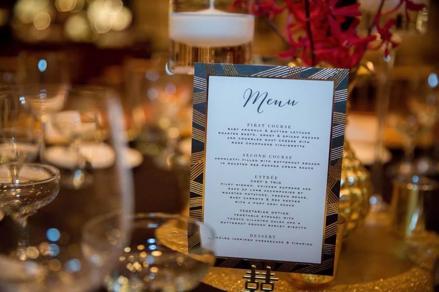 Wedding at The Eglinton Grand, Toronto, Ontario, spotstudios, 26