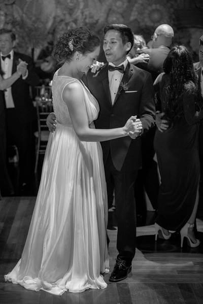 Wedding at The Eglinton Grand, Toronto, Ontario, spotstudios, 31