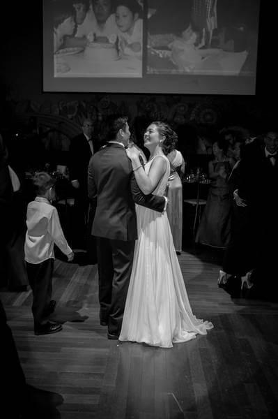 Wedding at The Eglinton Grand, Toronto, Ontario, spotstudios, 32