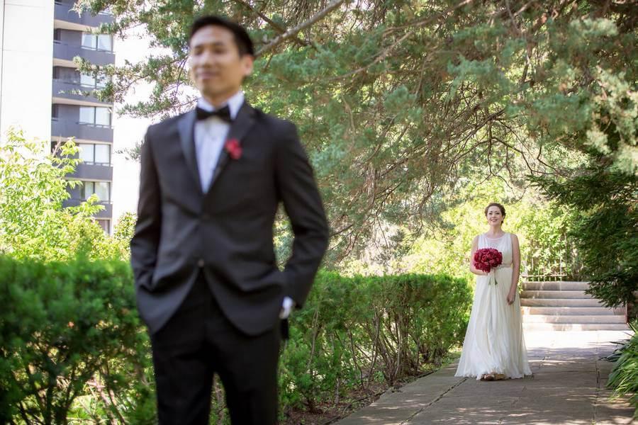 Wedding at The Eglinton Grand, Toronto, Ontario, spotstudios, 15