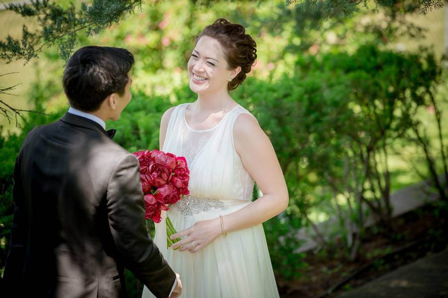 Wedding at The Eglinton Grand, Toronto, Ontario, spotstudios, 16