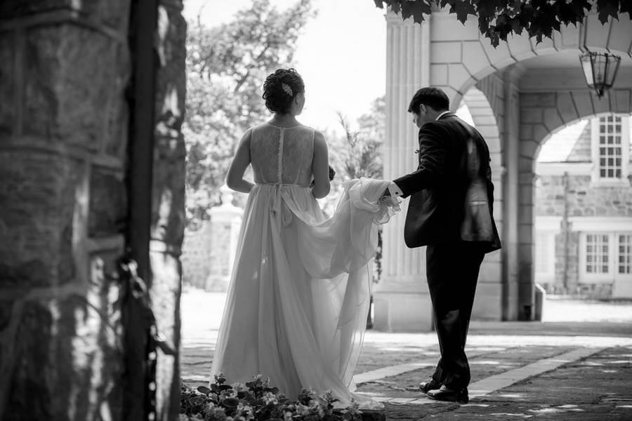 Wedding at The Eglinton Grand, Toronto, Ontario, spotstudios, 17