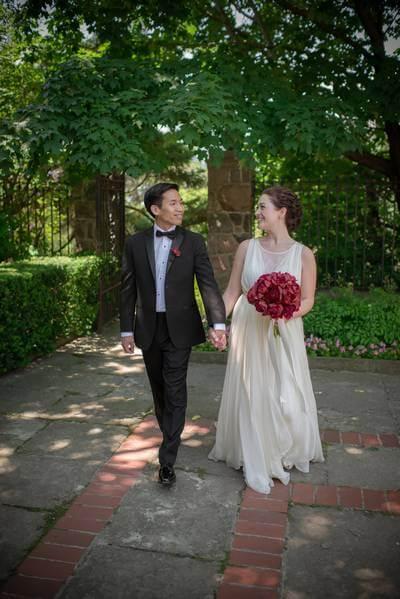 Wedding at The Eglinton Grand, Toronto, Ontario, spotstudios, 19