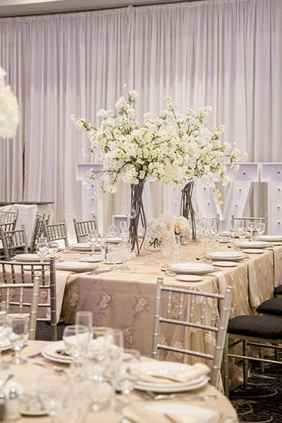 Wedding at La Primavera Event Space, Vaughan, Ontario, Beyond Infiniti Photography, 23