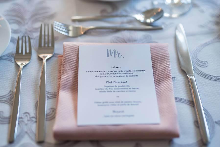 Wedding at Airship 37, Toronto, Ontario, Christine W Photography, 24