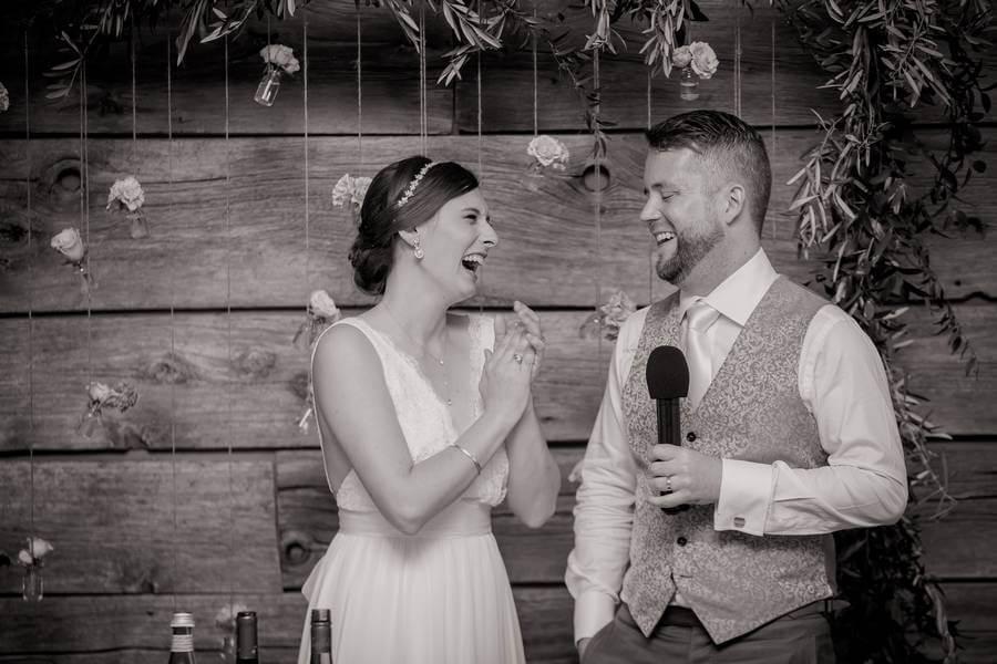 Wedding at Airship 37, Toronto, Ontario, Christine W Photography, 26