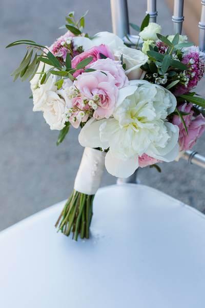 Wedding at Airship 37, Toronto, Ontario, Christine W Photography, 3