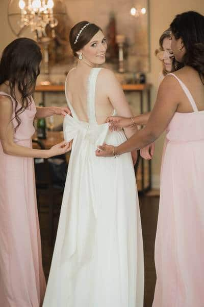 Wedding at Airship 37, Toronto, Ontario, Christine W Photography, 6