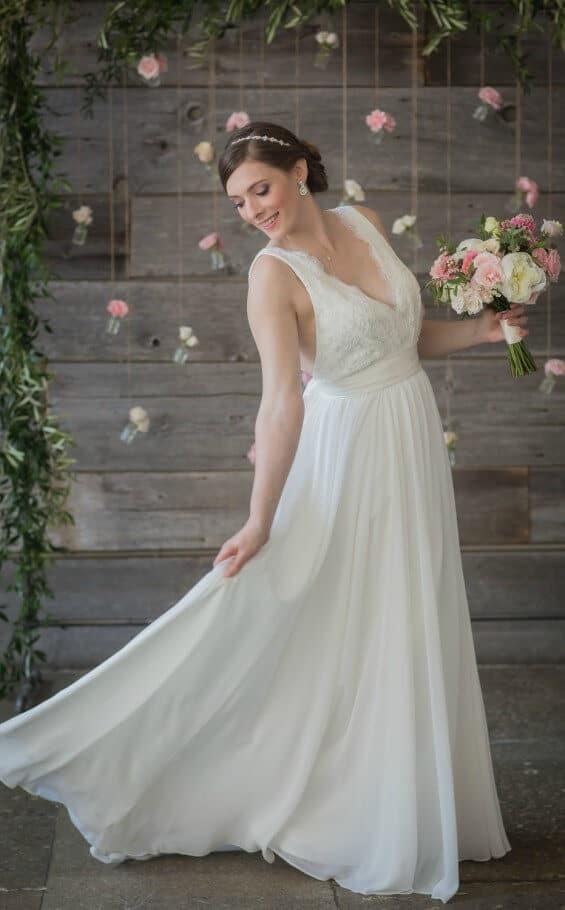Wedding at Airship 37, Toronto, Ontario, Christine W Photography, 4
