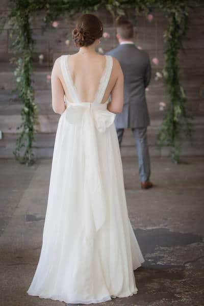 Wedding at Airship 37, Toronto, Ontario, Christine W Photography, 13