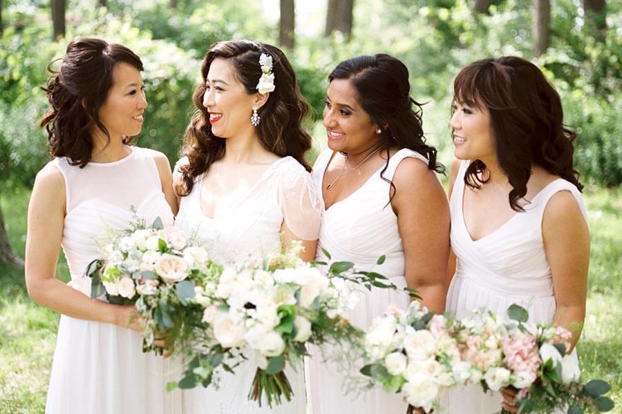 Wedding at Berkeley Church & Field House, Toronto, Ontario, Lushana Bale Photography, 5