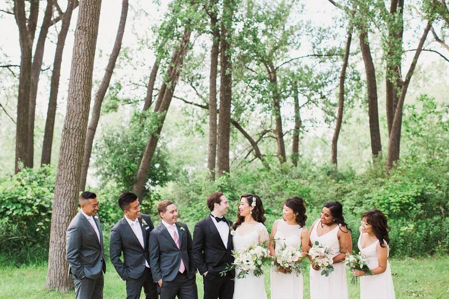 Wedding at Berkeley Church & Field House, Toronto, Ontario, Lushana Bale Photography, 16