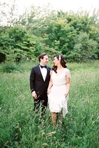 Wedding at Berkeley Church & Field House, Toronto, Ontario, Lushana Bale Photography, 18