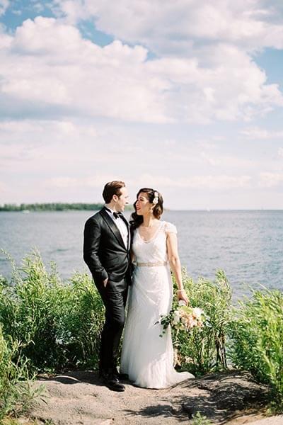 Wedding at Berkeley Church & Field House, Toronto, Ontario, Lushana Bale Photography, 20