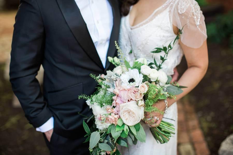 Wedding at Berkeley Church & Field House, Toronto, Ontario, Lushana Bale Photography, 21