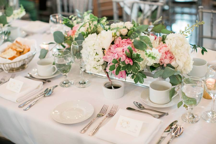 Wedding at Berkeley Church & Field House, Toronto, Ontario, Lushana Bale Photography, 25