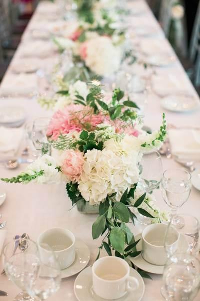 Wedding at Berkeley Church & Field House, Toronto, Ontario, Lushana Bale Photography, 26