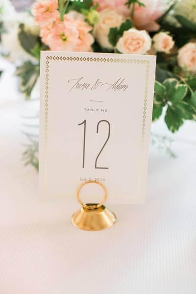 Wedding at Berkeley Church & Field House, Toronto, Ontario, Lushana Bale Photography, 27