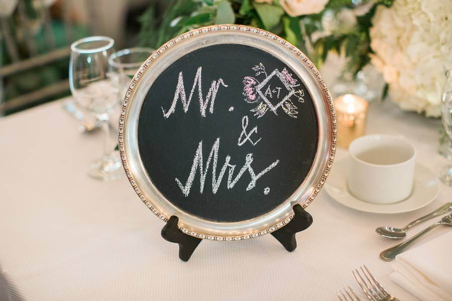 Wedding at Berkeley Church & Field House, Toronto, Ontario, Lushana Bale Photography, 28