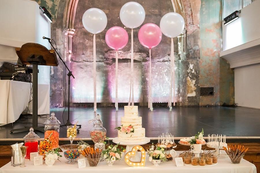 Wedding at Berkeley Church & Field House, Toronto, Ontario, Lushana Bale Photography, 29
