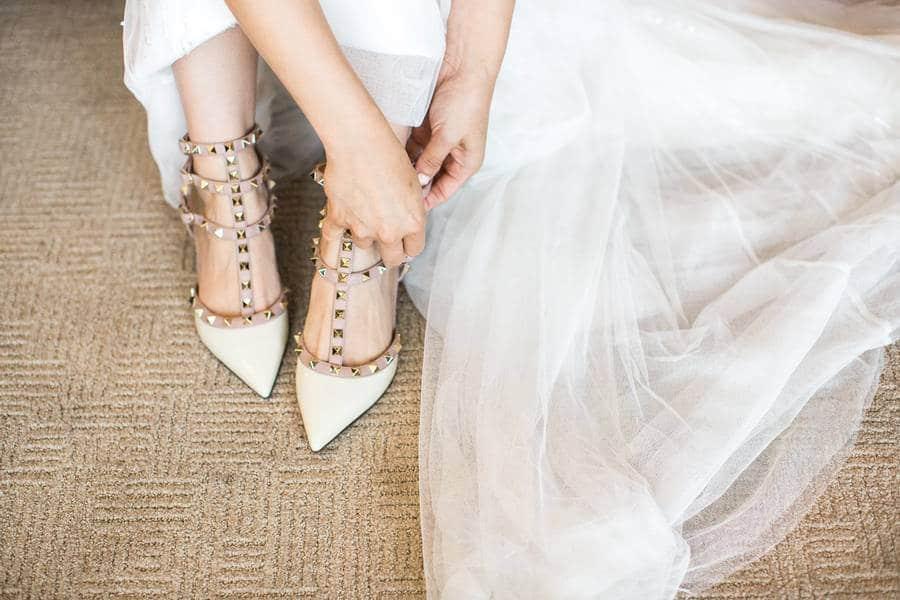 Wedding at Berkeley Church & Field House, Toronto, Ontario, Lushana Bale Photography, 2