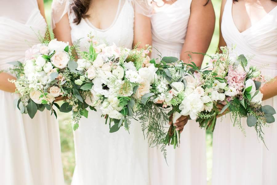 Wedding at Berkeley Church & Field House, Toronto, Ontario, Lushana Bale Photography, 4