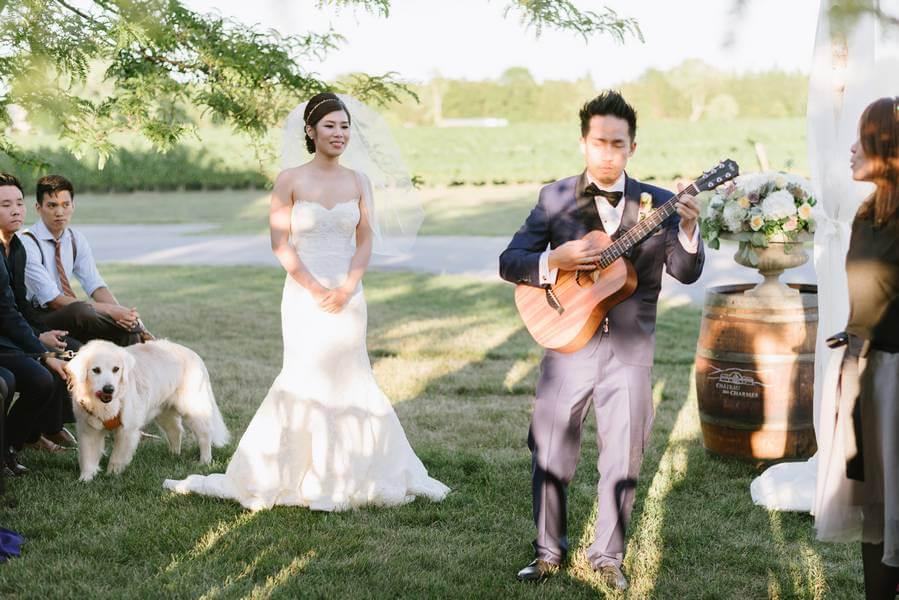 Wedding at Château des Charmes, Niagara-on-the-Lake, Ontario, Mango Studios, 20
