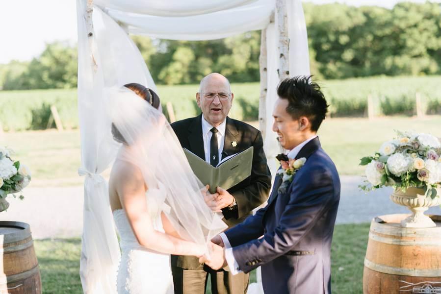Wedding at Château des Charmes, Niagara-on-the-Lake, Ontario, Mango Studios, 21