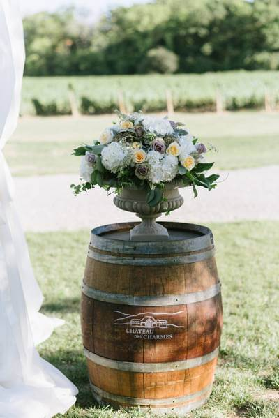 Wedding at Château des Charmes, Niagara-on-the-Lake, Ontario, Mango Studios, 22