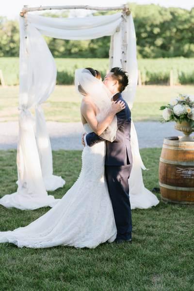 Wedding at Château des Charmes, Niagara-on-the-Lake, Ontario, Mango Studios, 23