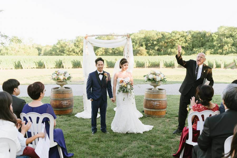 Wedding at Château des Charmes, Niagara-on-the-Lake, Ontario, Mango Studios, 24