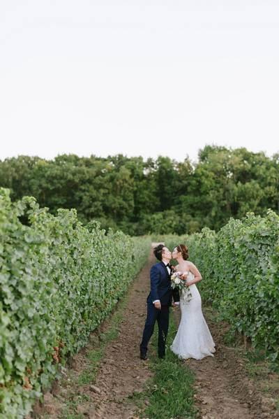 Wedding at Château des Charmes, Niagara-on-the-Lake, Ontario, Mango Studios, 26