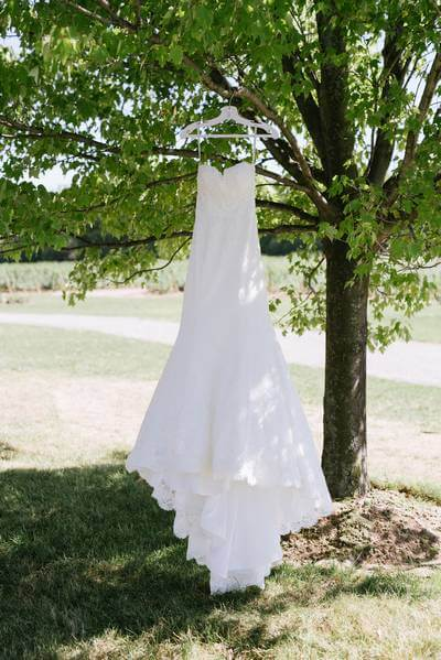 Wedding at Château des Charmes, Niagara-on-the-Lake, Ontario, Mango Studios, 1