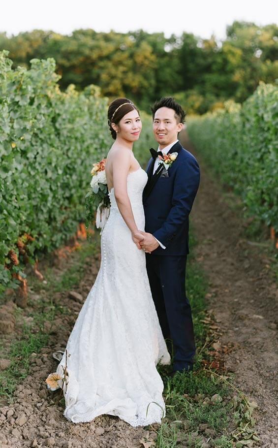 Wedding at Château des Charmes, Niagara-on-the-Lake, Ontario, Mango Studios, 25