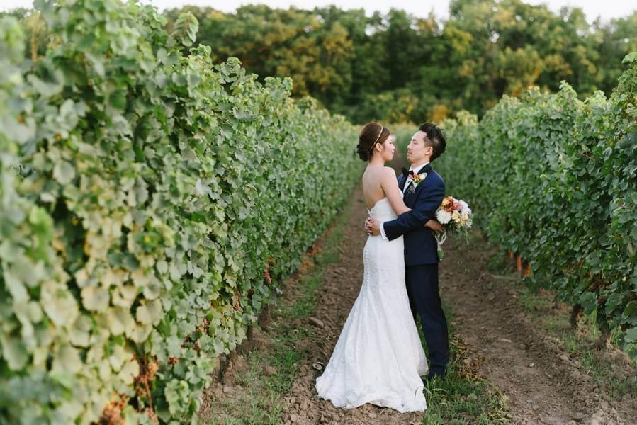 Wedding at Château des Charmes, Niagara-on-the-Lake, Ontario, Mango Studios, 28