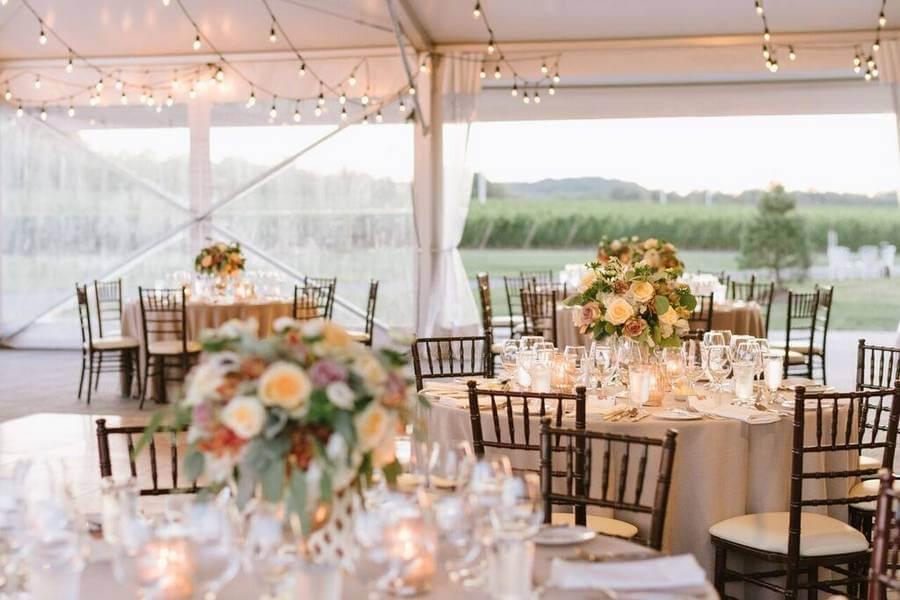 Wedding at Château des Charmes, Niagara-on-the-Lake, Ontario, Mango Studios, 29