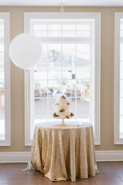 Wedding at Château des Charmes, Niagara-on-the-Lake, Ontario, Mango Studios, 32