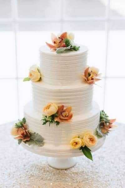 Wedding at Château des Charmes, Niagara-on-the-Lake, Ontario, Mango Studios, 33