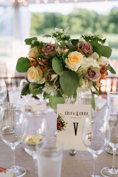 Wedding at Château des Charmes, Niagara-on-the-Lake, Ontario, Mango Studios, 30