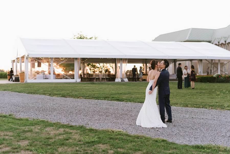 Wedding at Château des Charmes, Niagara-on-the-Lake, Ontario, Mango Studios, 37
