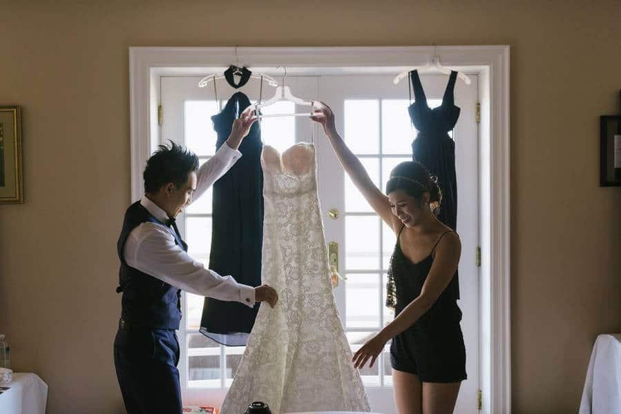 Wedding at Château des Charmes, Niagara-on-the-Lake, Ontario, Mango Studios, 4