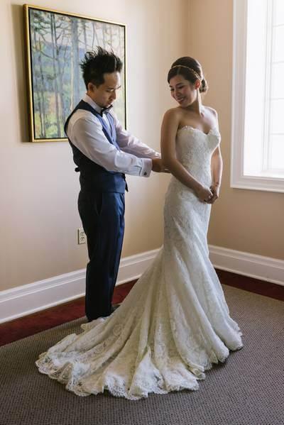 Wedding at Château des Charmes, Niagara-on-the-Lake, Ontario, Mango Studios, 6