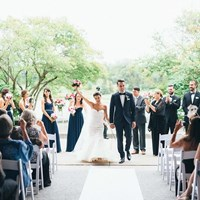 How To Find Your Perfect Wedding Photographer: 12 Tips From the Pros Themselves