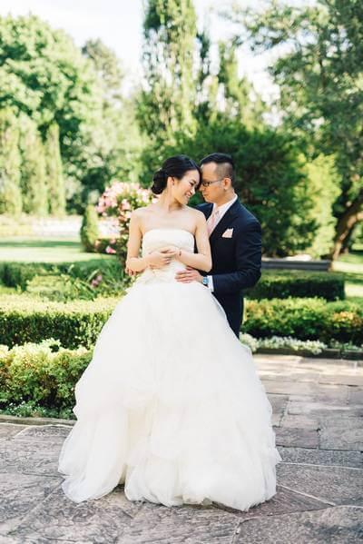 Wedding at Graydon Hall Manor, Toronto, Ontario, Olive Photography, 14