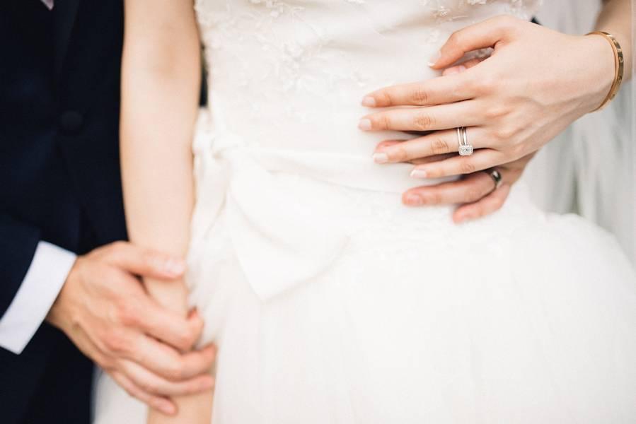 Wedding at Graydon Hall Manor, Toronto, Ontario, Olive Photography, 13