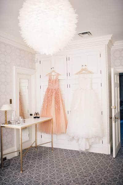 Wedding at Graydon Hall Manor, Toronto, Ontario, Olive Photography, 2