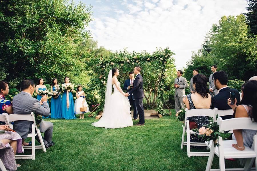 Wedding at Graydon Hall Manor, Toronto, Ontario, Olive Photography, 17