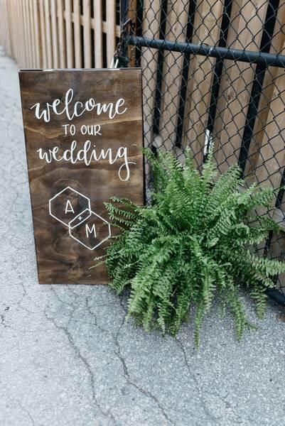 Wedding at Airship 37, Toronto, Ontario, Olive Photography, 26